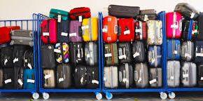 Bagage perdu ou endommagé… La compagnie aérienne vous doit des comptes