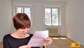 Propriétaires : quelles charges locatives pouvez-vous récupérer ?