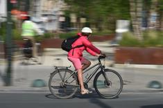 Circuler à vélo : les règles à connaître
