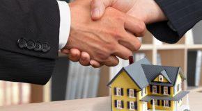 La condition suspensive du compromis de vente ne joue que si elle est respectée à la lettre