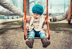 Droit de visite et d'hébergement : la remise de l'enfant à un tiers de confiance est possible