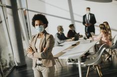 Évolution des règles sanitaires sur les lieux de travail