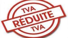 TVA à taux réduits : pour quels travaux ?