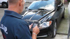 Pour contester un PV de stationnement, il n'est plus nécessaire de le payer