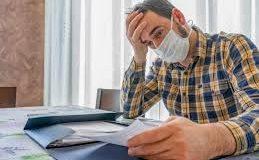 La liste des salariés vulnérables à la Covid-19 est drastiquement réduite au 1er septembre