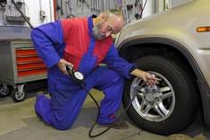 Contrôle technique des voitures : consultez les prix des visites et contre-visites !