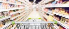Accident dans un hypermarché : qui est responsable ?