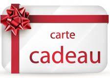Incontournable présent de Noël ou d'anniversaire, la carte-cadeau comporte de multiples avantages. Mais aussi quelques pièges.