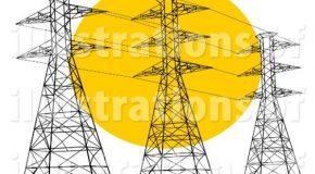 Électricité, gaz : plus besoin d'accord pour l'envoi de factures dématérialisées
