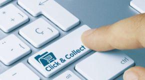 Retrait en magasin, drive et click & collect : comment ça marche ? Par Bercy Infos, le 23/11/2020 –