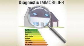 Le diagnostic immobilier : comment ça marche ? Par Bercy Infos, le 18/11/2020 –