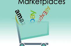 Lorsque vous achetez sur plate-forme e-commerce, vous pouvez être redirigé vers un site partenaire, appelé «marketplace». Mais attention, il est très difficile de faire valoir les garanties dans ces e-boutiques, souvent situées à l'étranger.