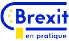 Brexit : un site officiel pour répondre à vos questions pratiques