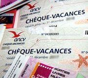 Chèques vacances Les titres périmés en 2020 sont échangeables