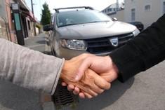 Histovec : consultez les données des contrôles techniques d'un véhicule d'occasion avant de l'acheter !