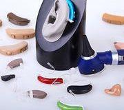 Prothèses auditives Bien choisir ses audioprothèses