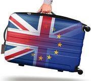 Voyager au Royaume-Uni depuis le Brexit