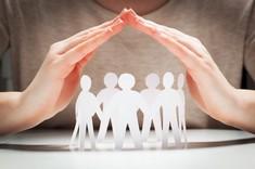 Loi de financement de la Sécurité sociale (LFSS) pour 2021 : les principales mesures