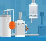 Chauffage fioul, gaz et électrique Le point sur les interdictions à venir