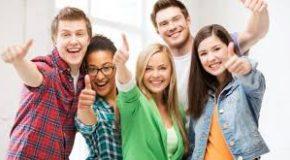 Logement : une aide à l'installation de 1000 € pour les jeunes actifs