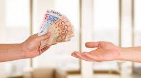 Rembourser son crédit immobilier avant son terme : comment ça marche ?