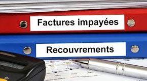 COMMUNIQUÉ DE PRESSE  Crédits impayés et Covid-19 Les emprunteurs offerts en pâture aux sociétés de recouvrement