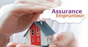 L'assurance emprunteur, un surcoût à négocier et à prendre en compte pour un projet immobilier