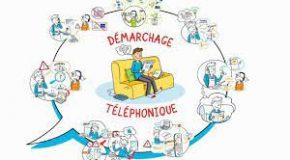 Démarchage téléphonique en assurance  Démarchage téléphonique en assurance L'accord oral ne suffit plus