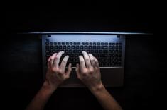 Attention aux mails frauduleux semblant provenir de Service-Public.fr !