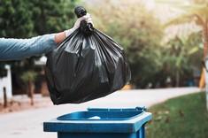 Ordures ménagères : le propriétaire doit payer la taxe d'enlèvement même s'il n'utilise pas la collecte