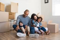 Mesures renforcées : peut-on déménager ou faire des visites de logements ?