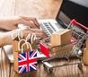 Achats en ligne et Brexit