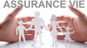 Êtes-vous le bénéficiaire d'un contrat d'assurance vie en déshérence ?